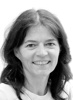 Janine Gugelmann